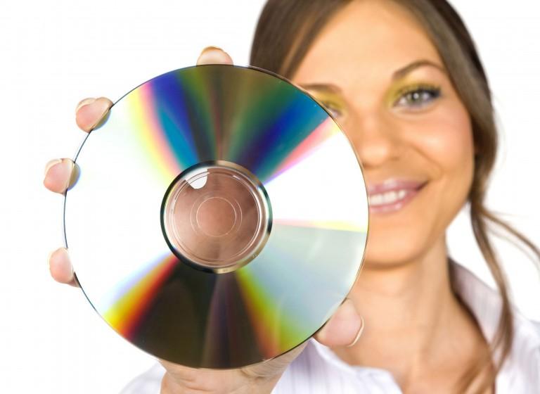 donna-cd-grande