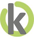 Duplicazione CD, Stampa CD – Kinzica